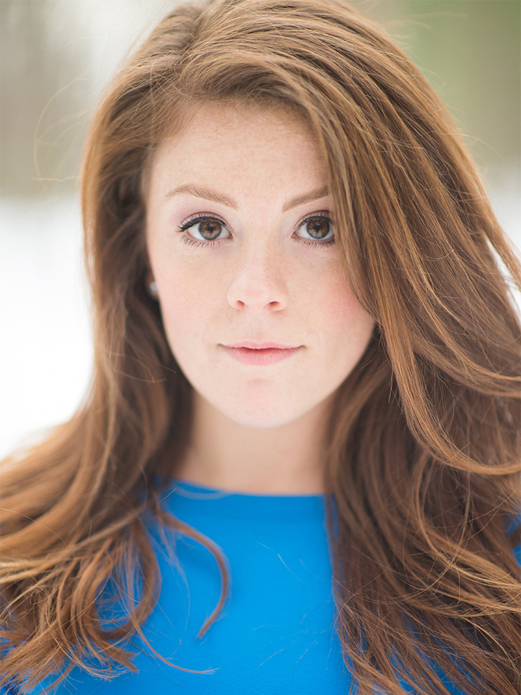 1-natural-headshot-acting-boston