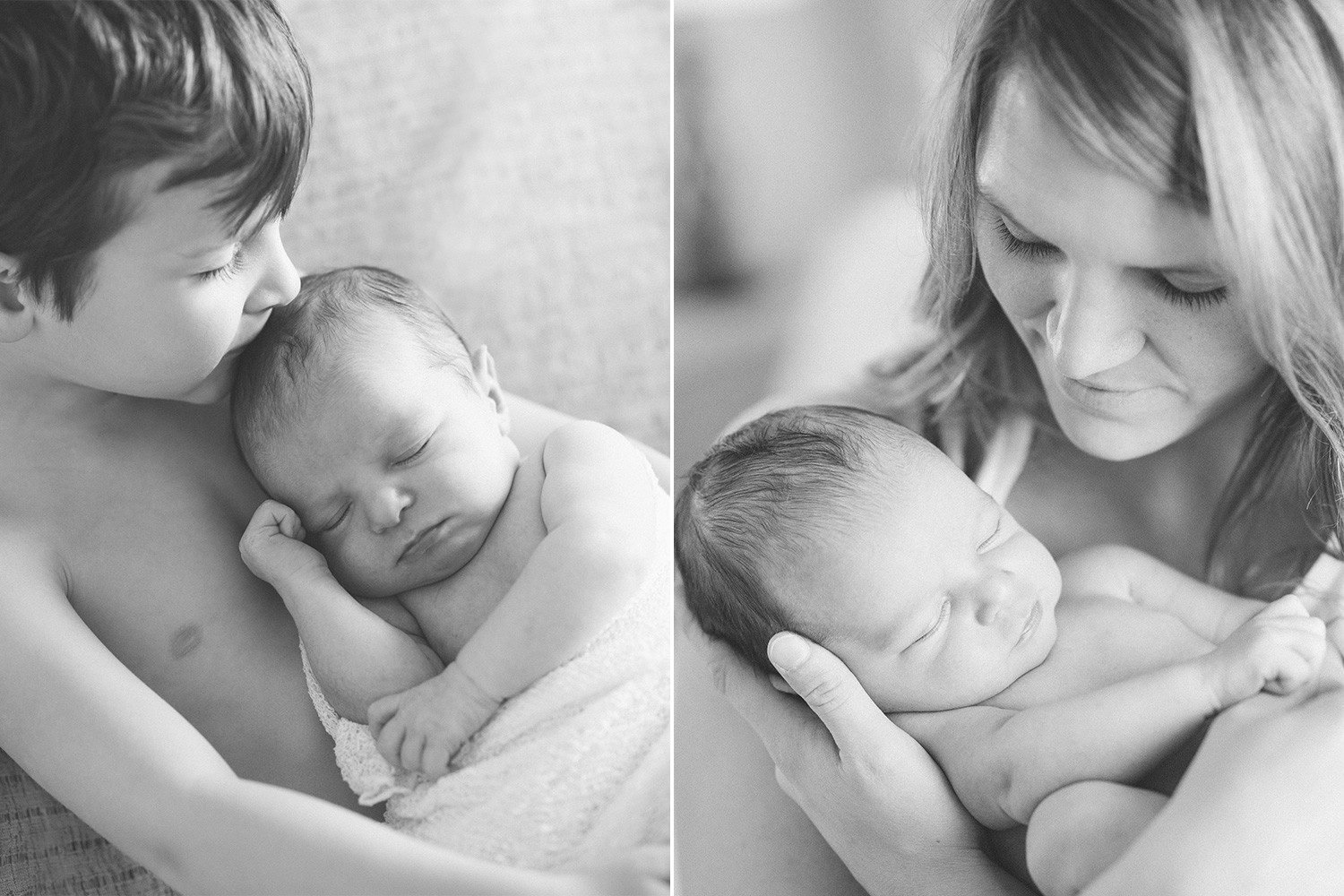 boston-newborn-photographer-6
