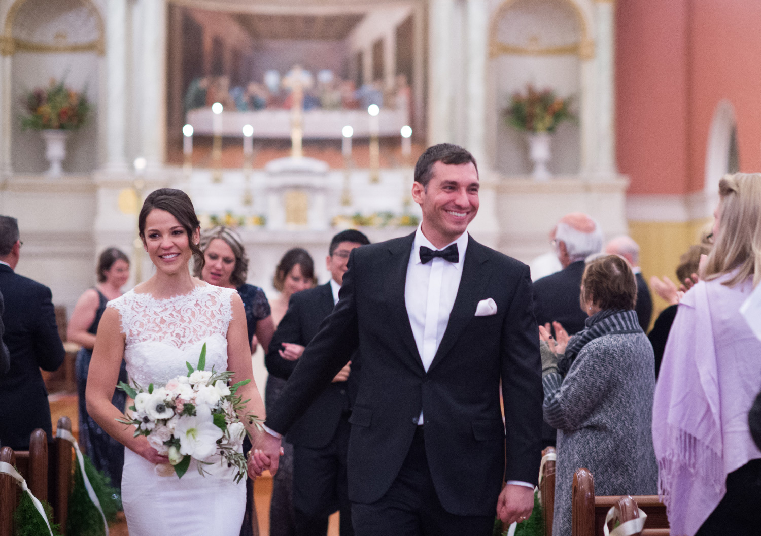 boston-wedding-photographer-st-cecelias-13