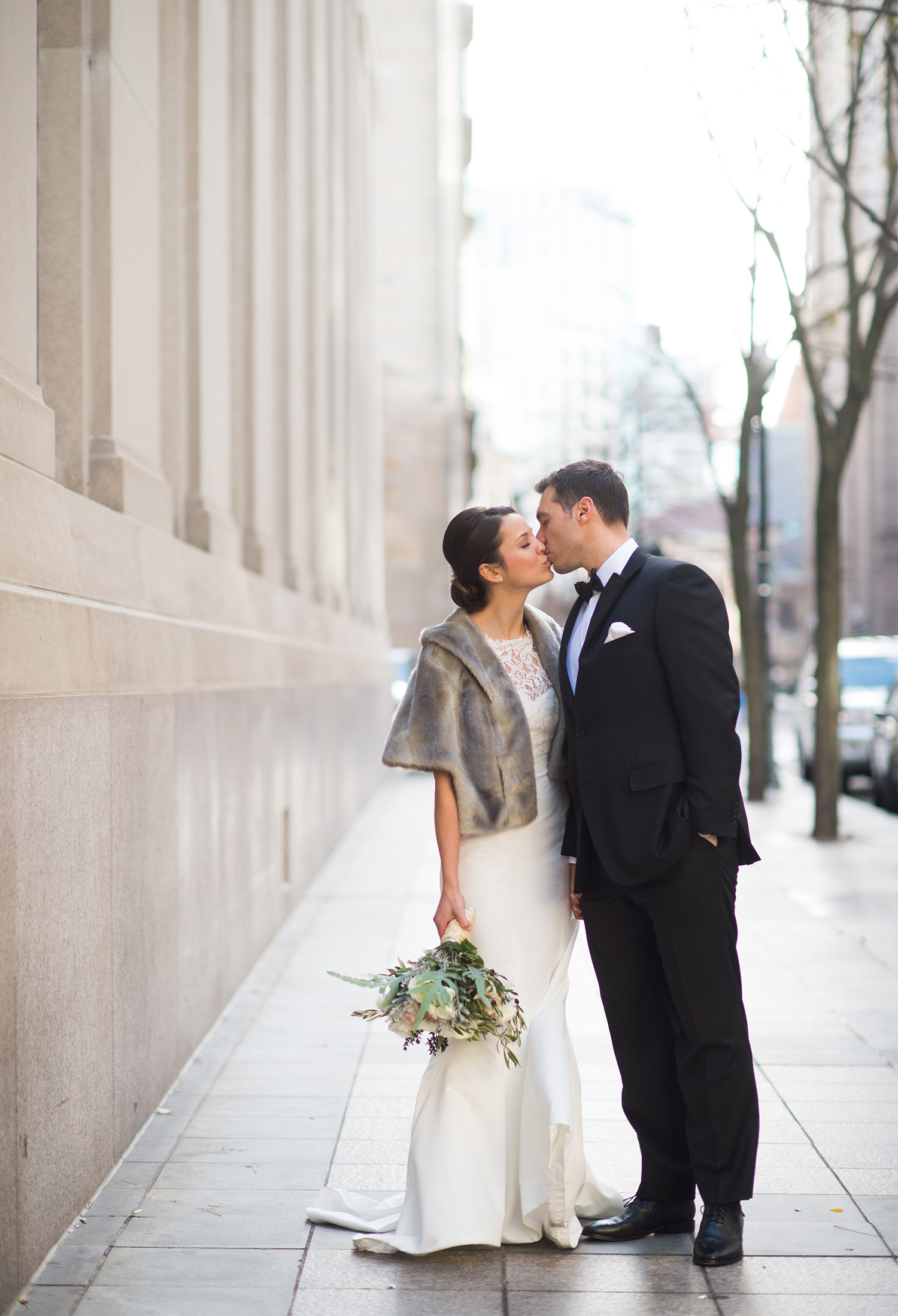 boston-wedding-photographer-st-cecelias-18