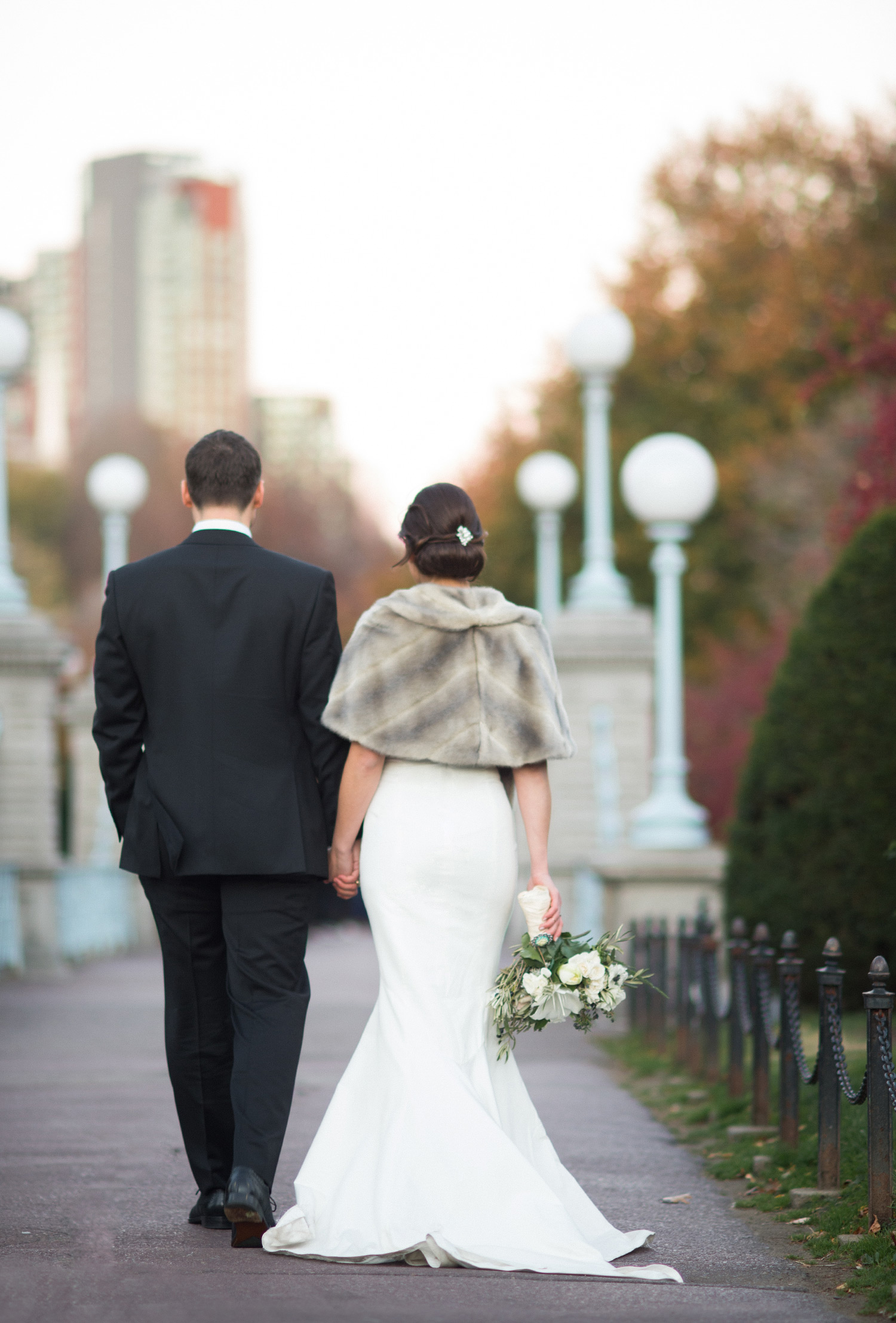 boston-wedding-photographer-st-cecelias-26