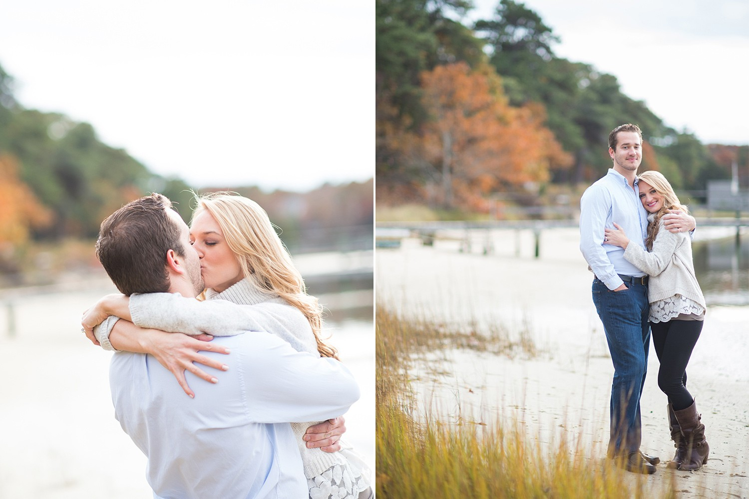 cape-engagement-3