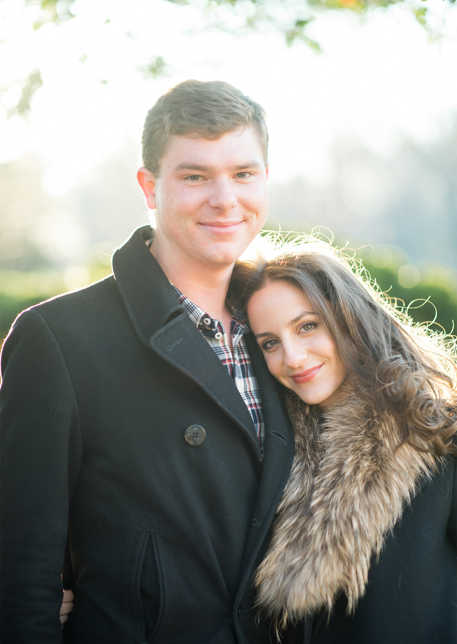 engagement-photographer-boston-1