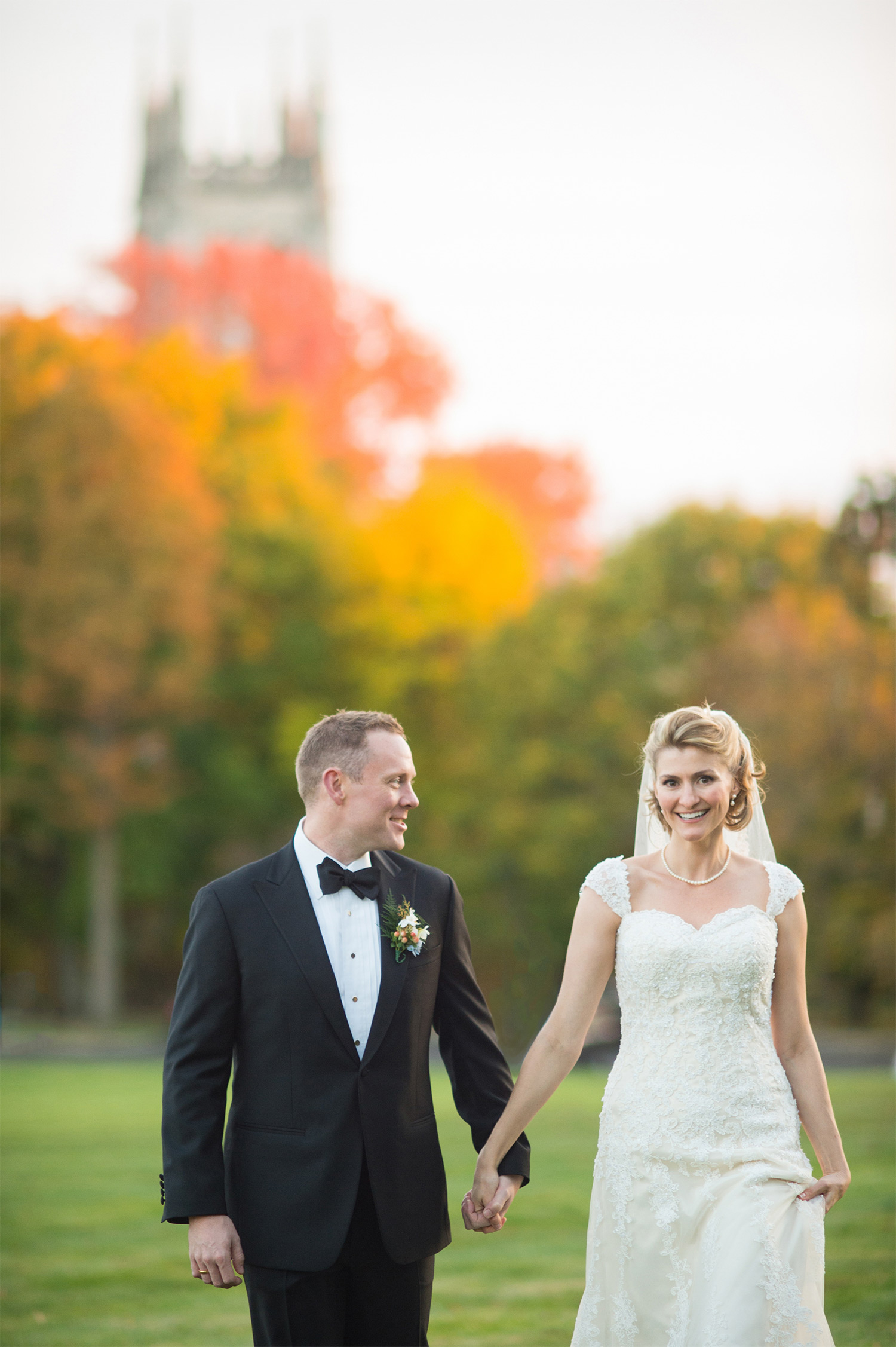 estate-wedding-fall-cairnwood-photographer-1