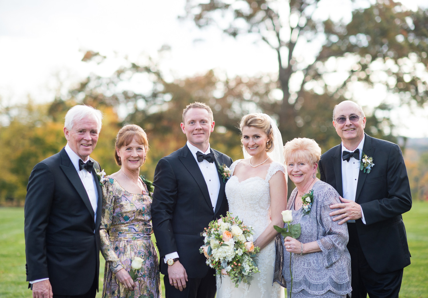 estate-wedding-fall-cairnwood-photographer-17
