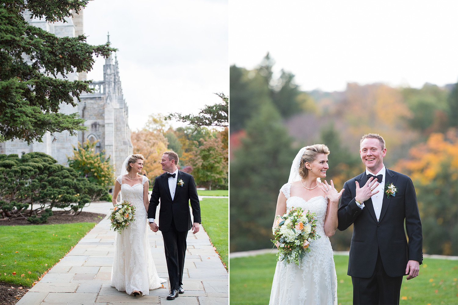 estate-wedding-fall-cairnwood-photographer-21