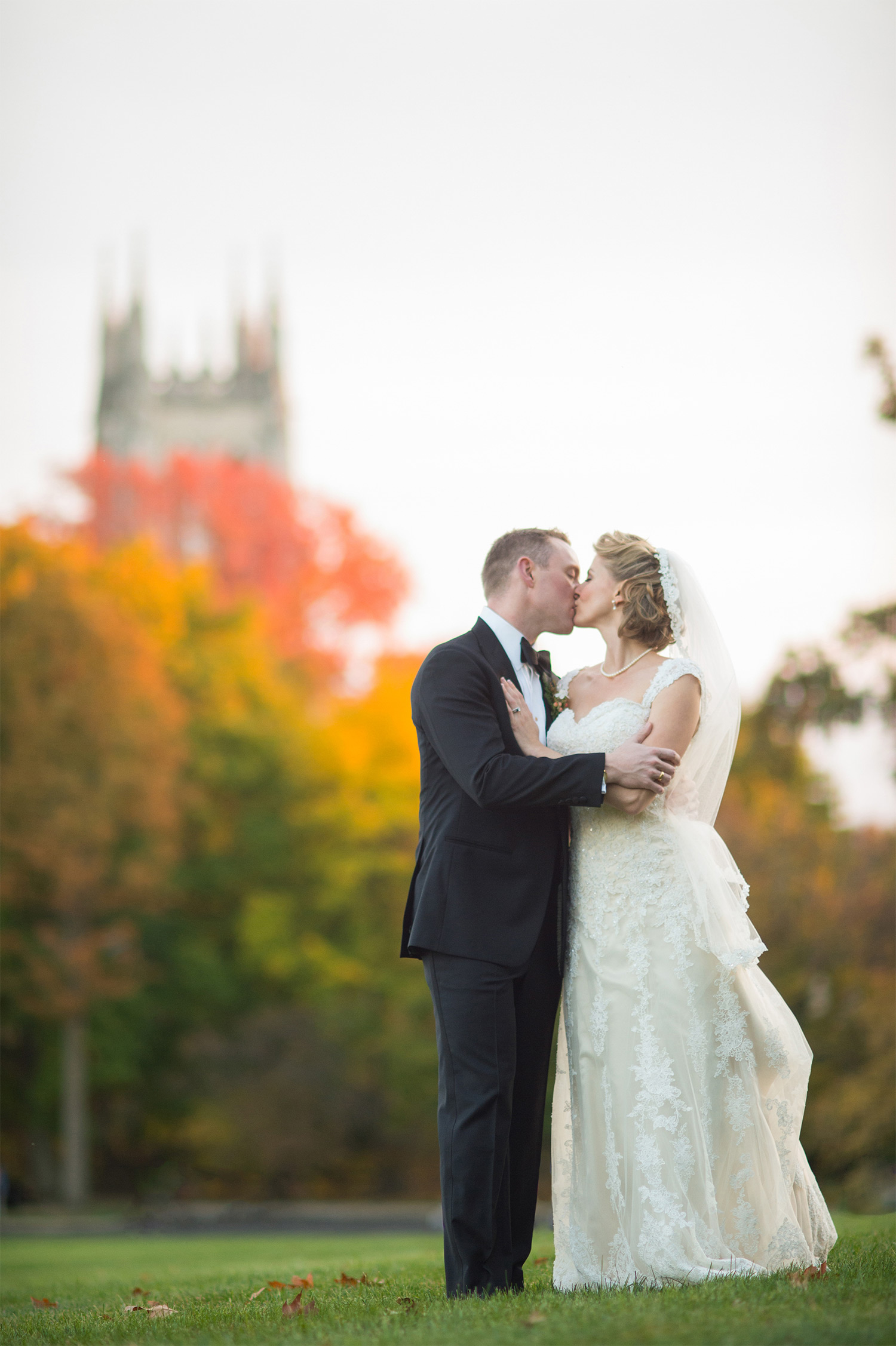 estate-wedding-fall-cairnwood-photographer-26
