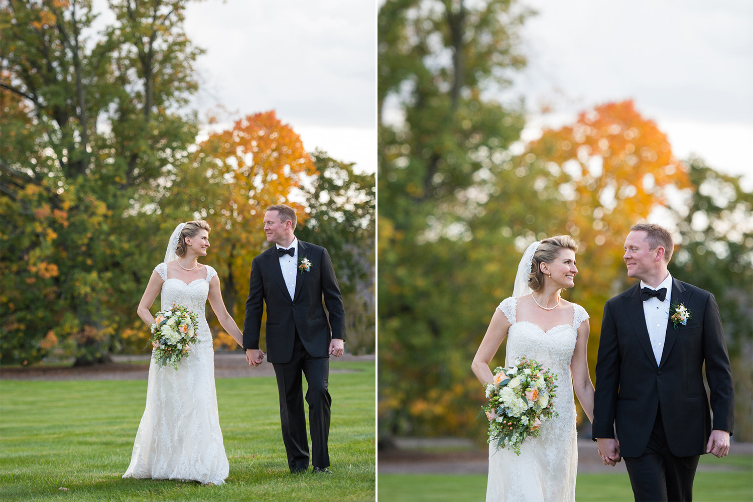 estate-wedding-fall-cairnwood-photographer-27