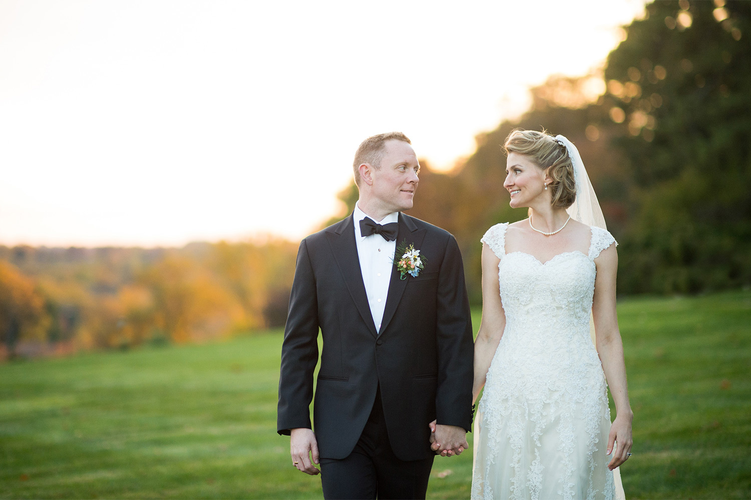 estate-wedding-fall-cairnwood-photographer-28