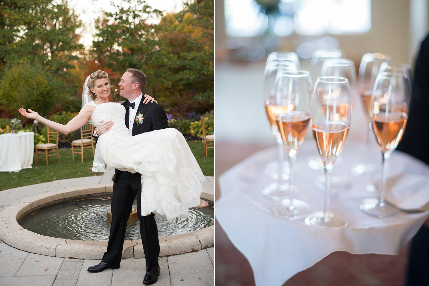estate-wedding-fall-cairnwood-photographer-30