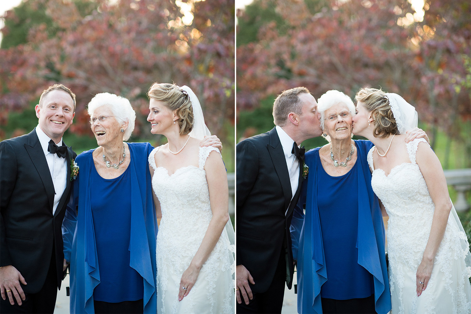 estate-wedding-fall-cairnwood-photographer-32