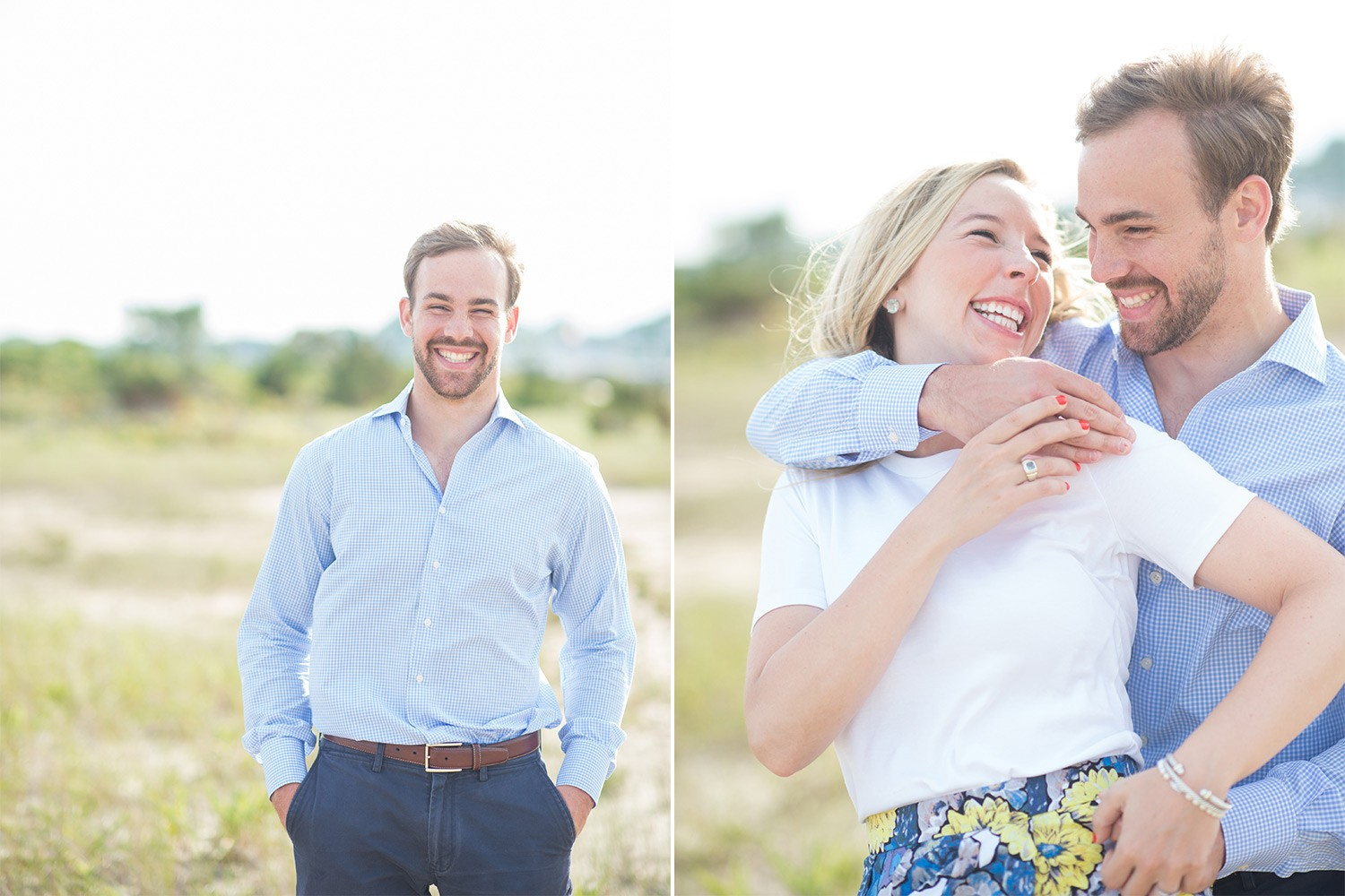 marthas-vineyard-engagement-4