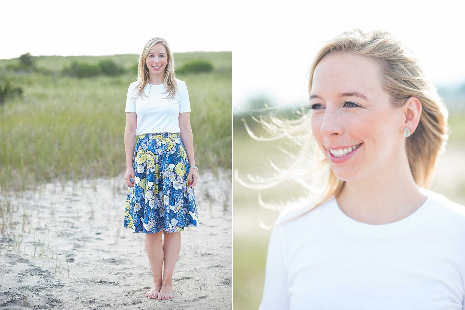 marthas-vineyard-engagement-5