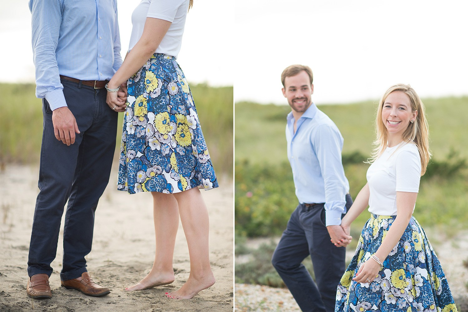 marthas-vineyard-engagement-6