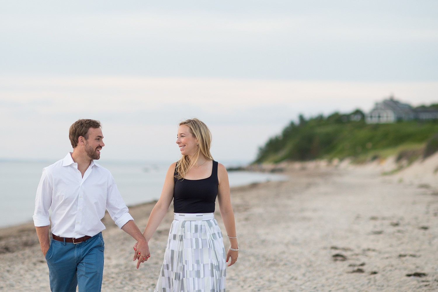marthas-vineyard-engagement-7
