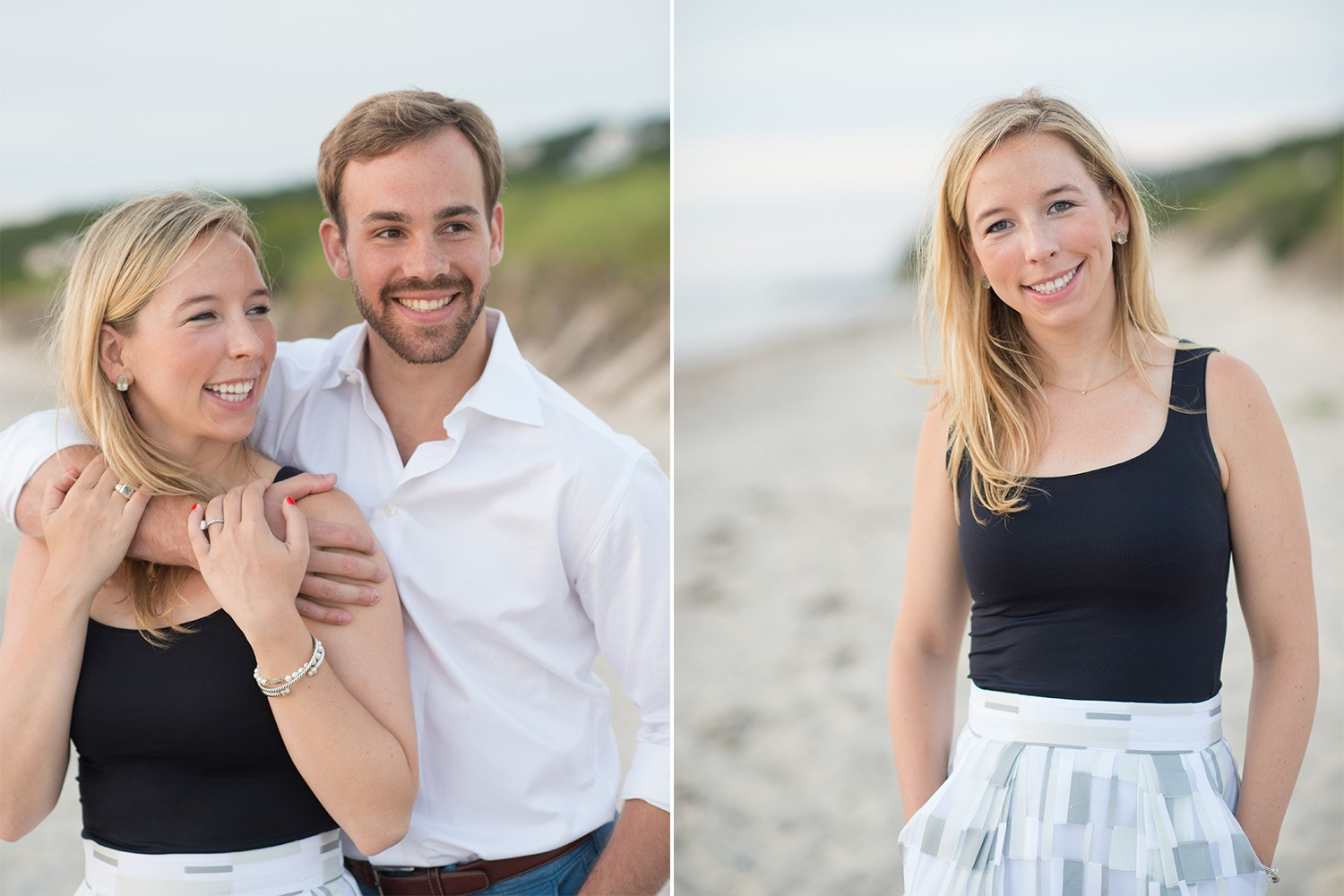 marthas-vineyard-engagement-8
