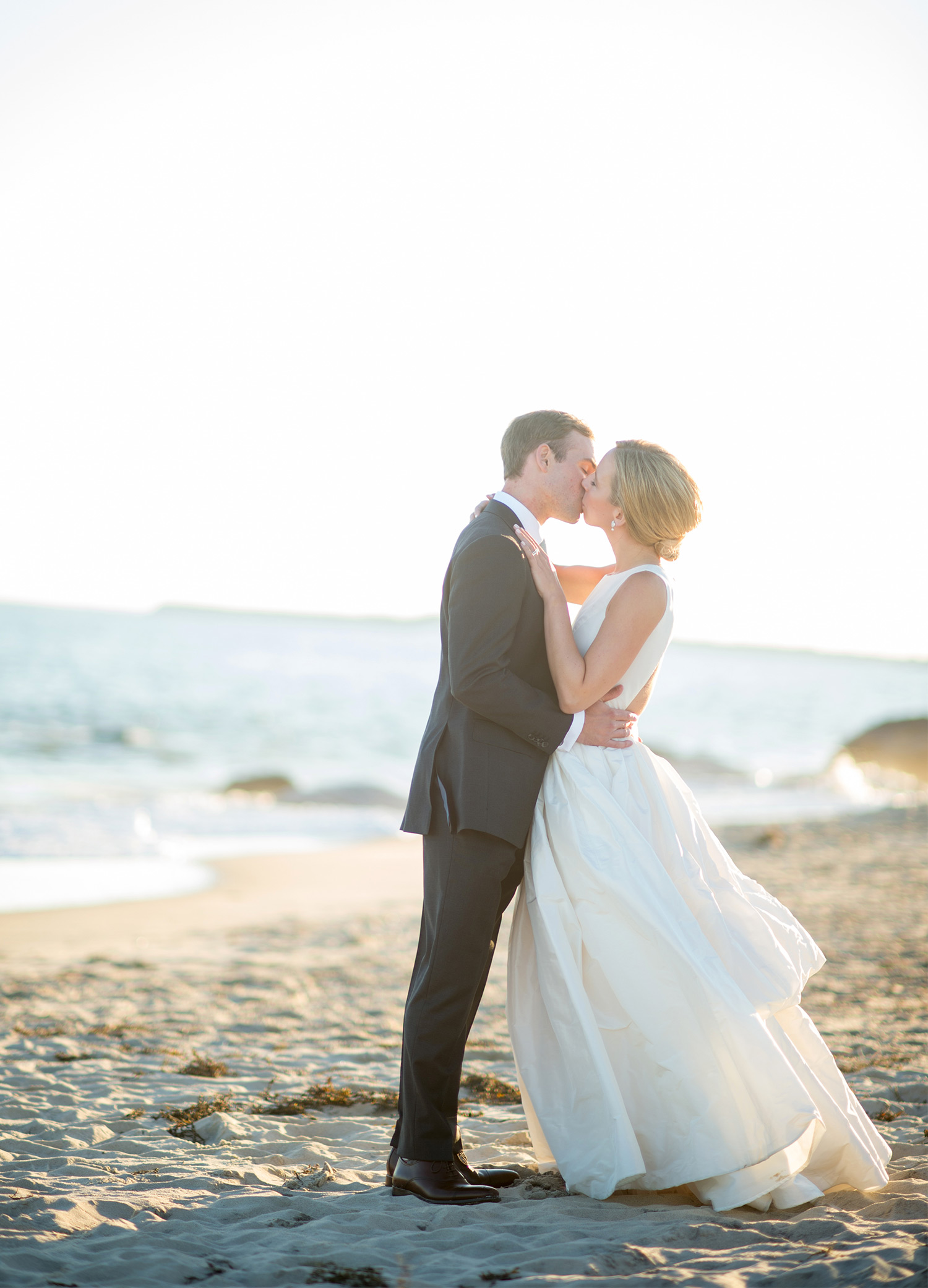 Marthas Vineyard Wedding Photographer 1
