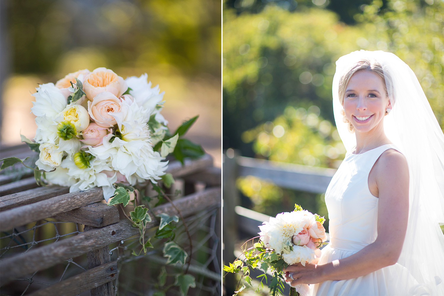 marthas-vineyard-wedding-photographer-12