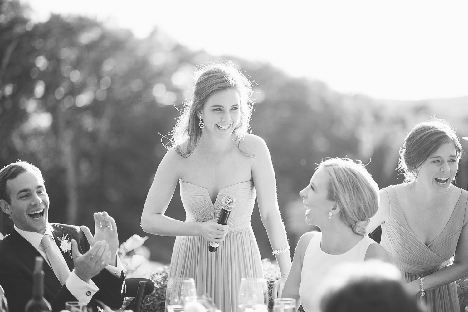 marthas-vineyard-wedding-photographer-15