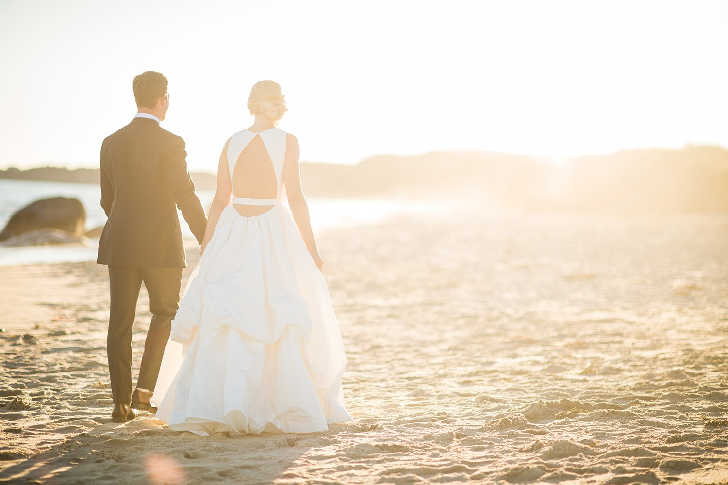 marthas-vineyard-wedding-photographer-17