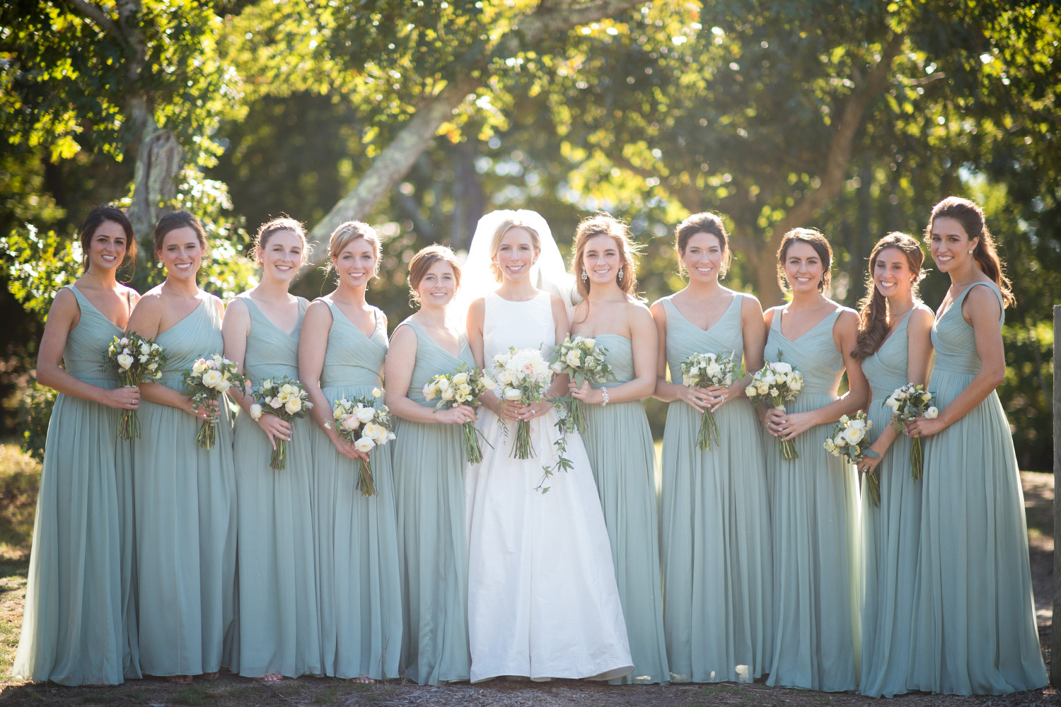marthas-vineyard-wedding-photographer-21