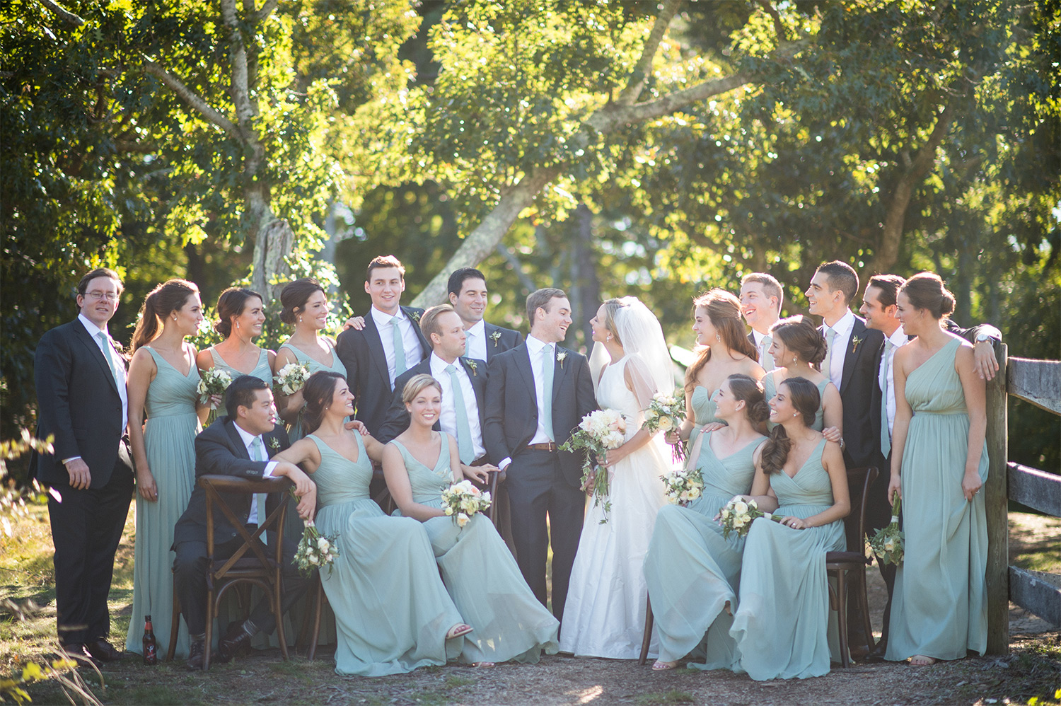 marthas-vineyard-wedding-photographer-22