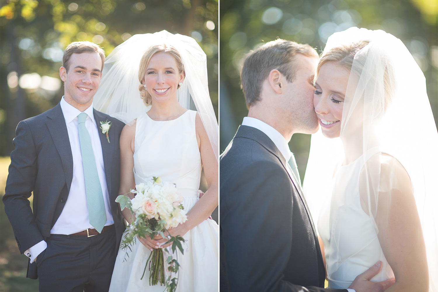 marthas-vineyard-wedding-photographer-24