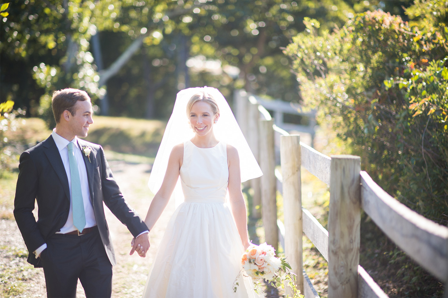 marthas-vineyard-wedding-photographer-25