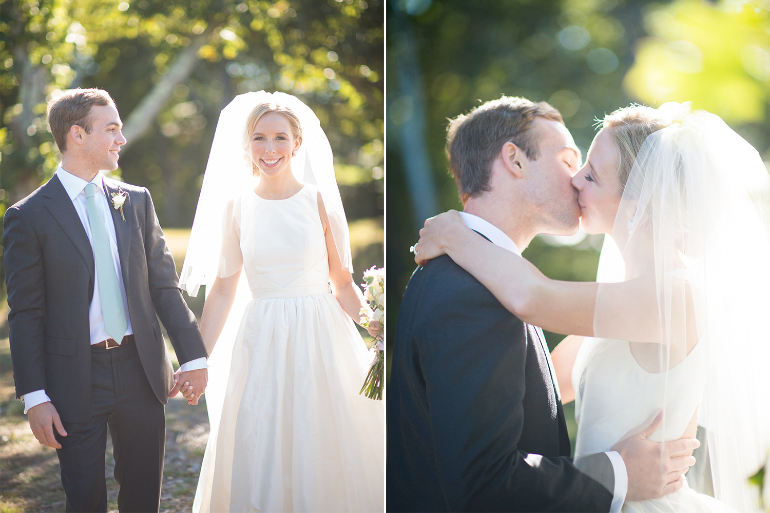 marthas-vineyard-wedding-photographer-26