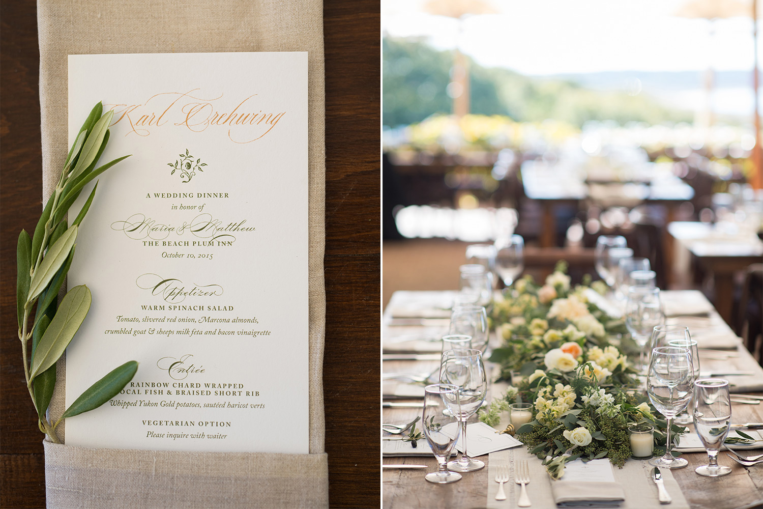 marthas-vineyard-wedding-photographer-27