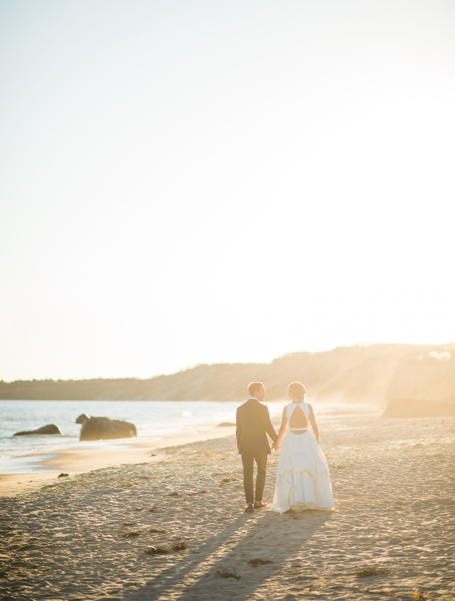 marthas-vineyard-wedding-photographer-32