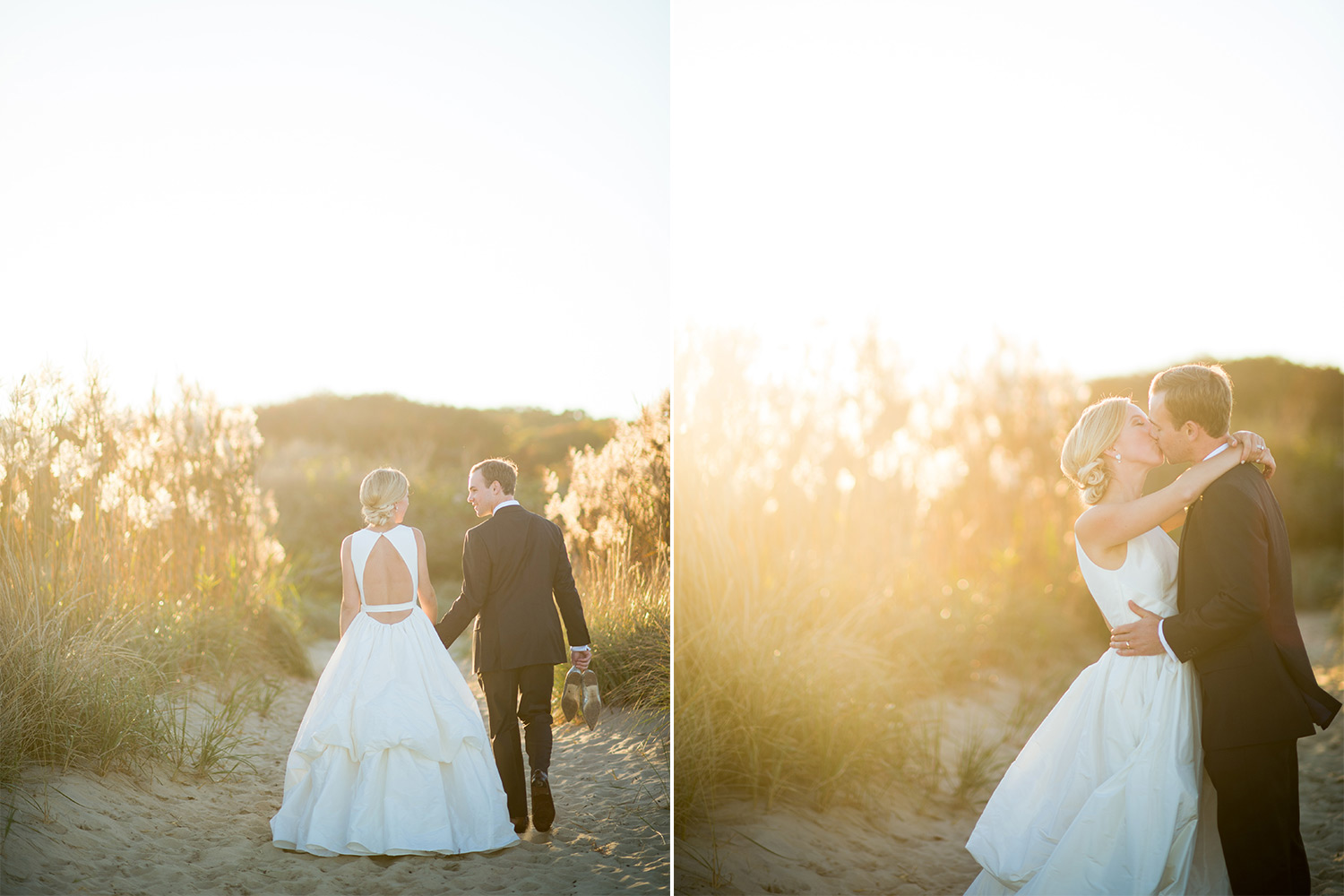 marthas-vineyard-wedding-photographer-33