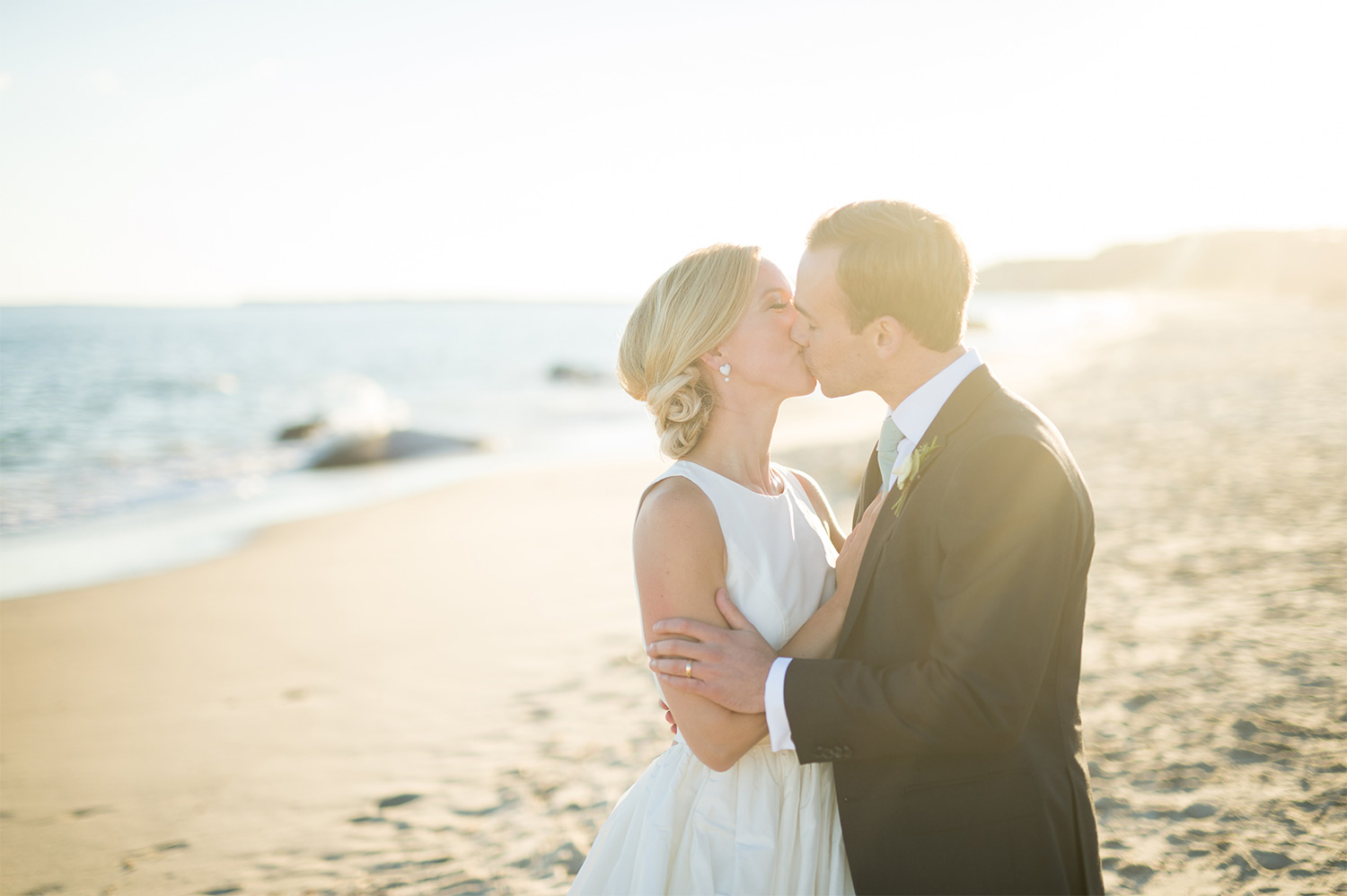marthas-vineyard-wedding-photographer-34