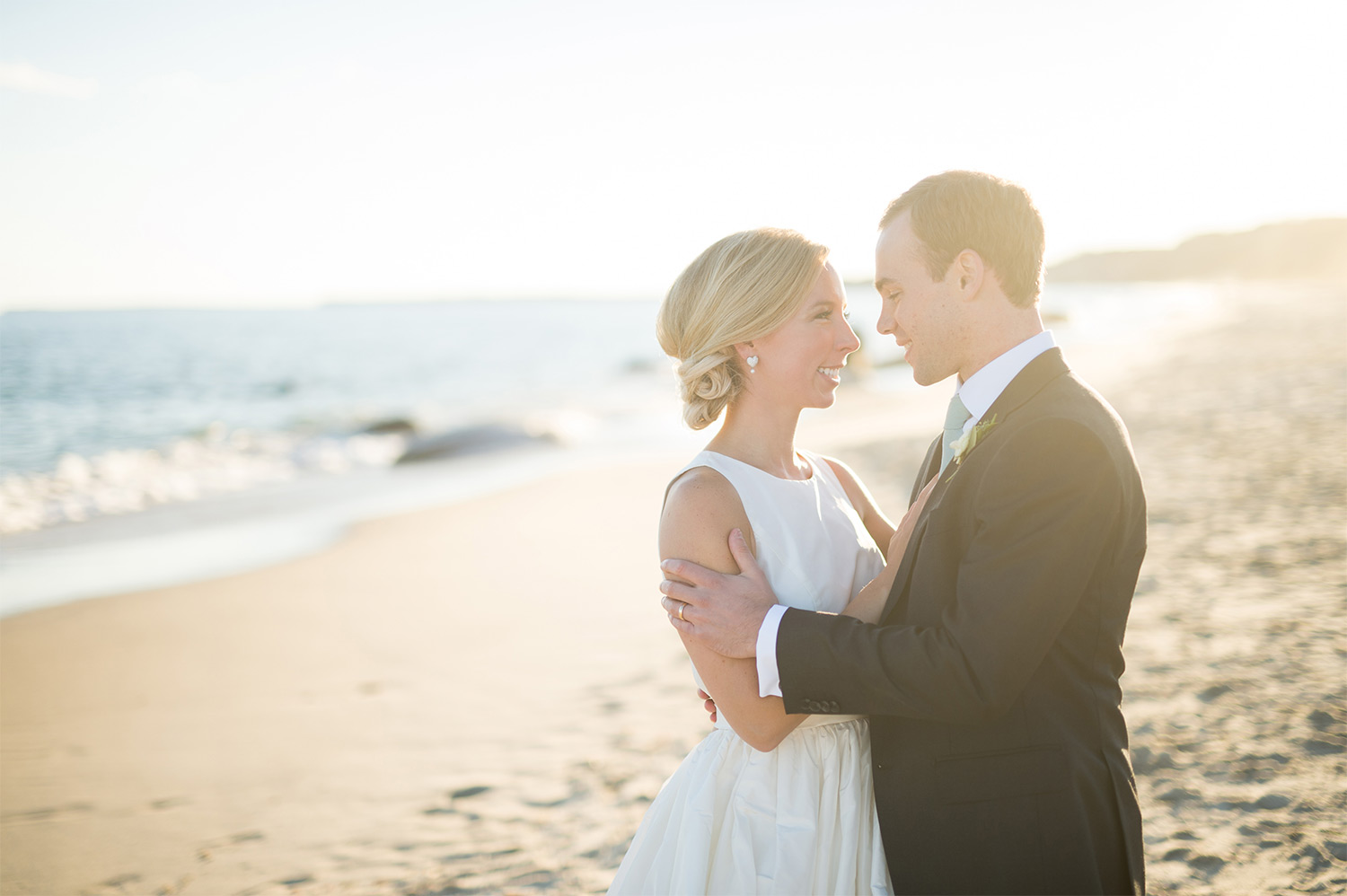marthas-vineyard-wedding-photographer-35