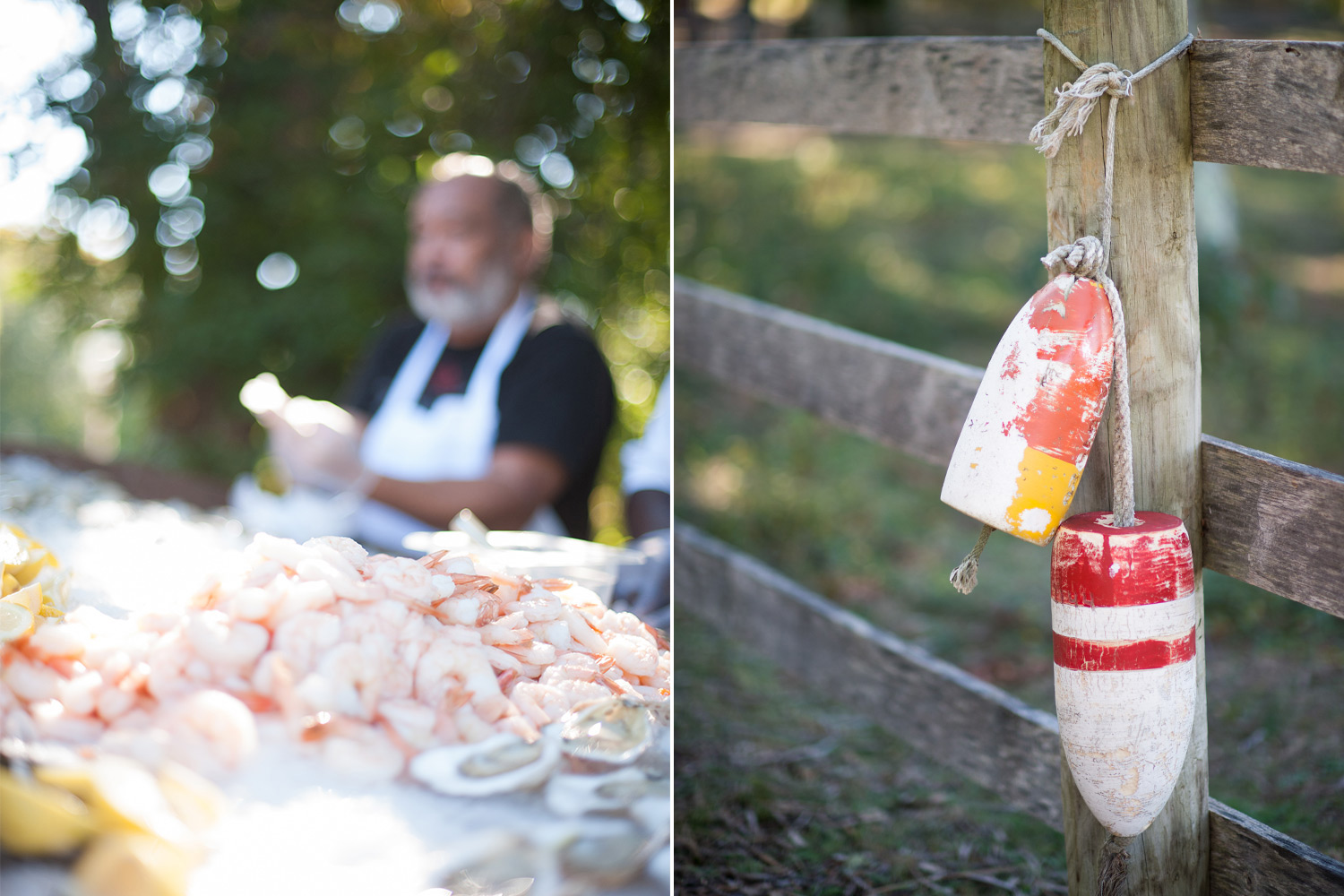 marthas-vineyard-wedding-photographer-36