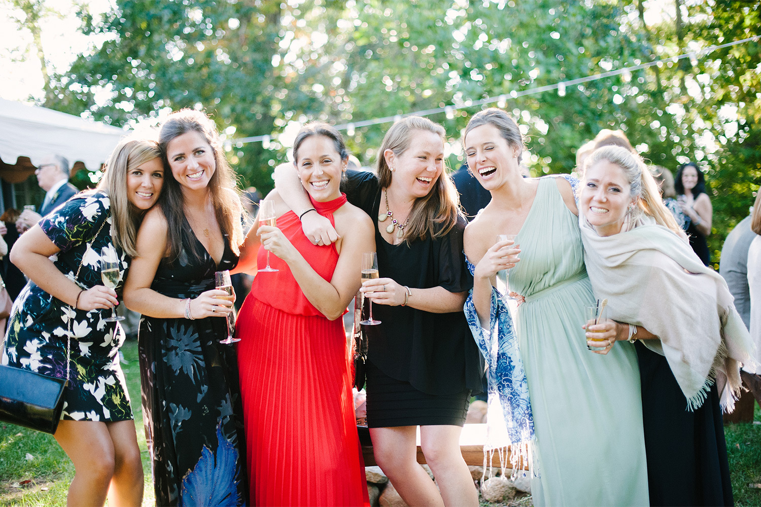 marthas-vineyard-wedding-photographer-37