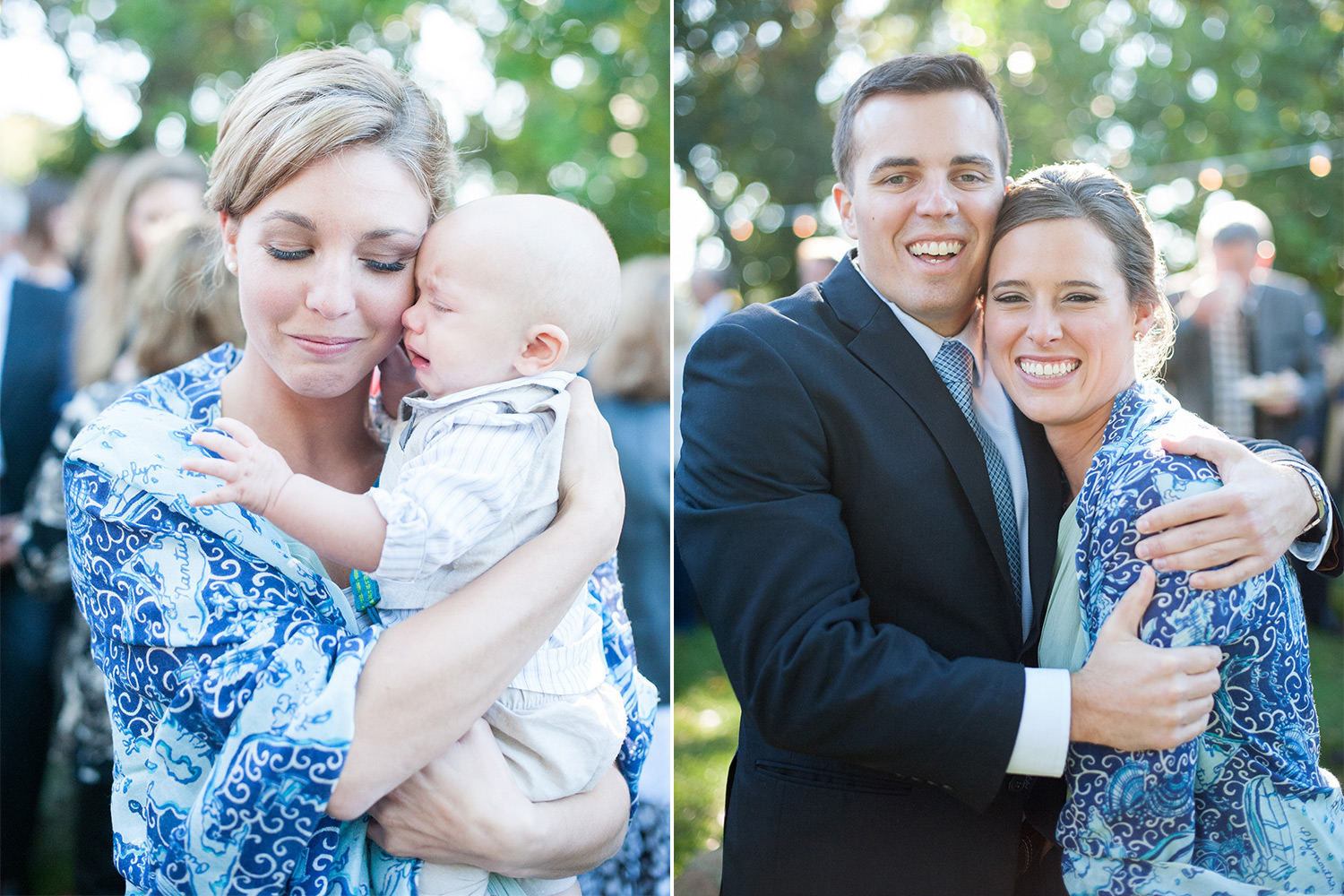 marthas-vineyard-wedding-photographer-38
