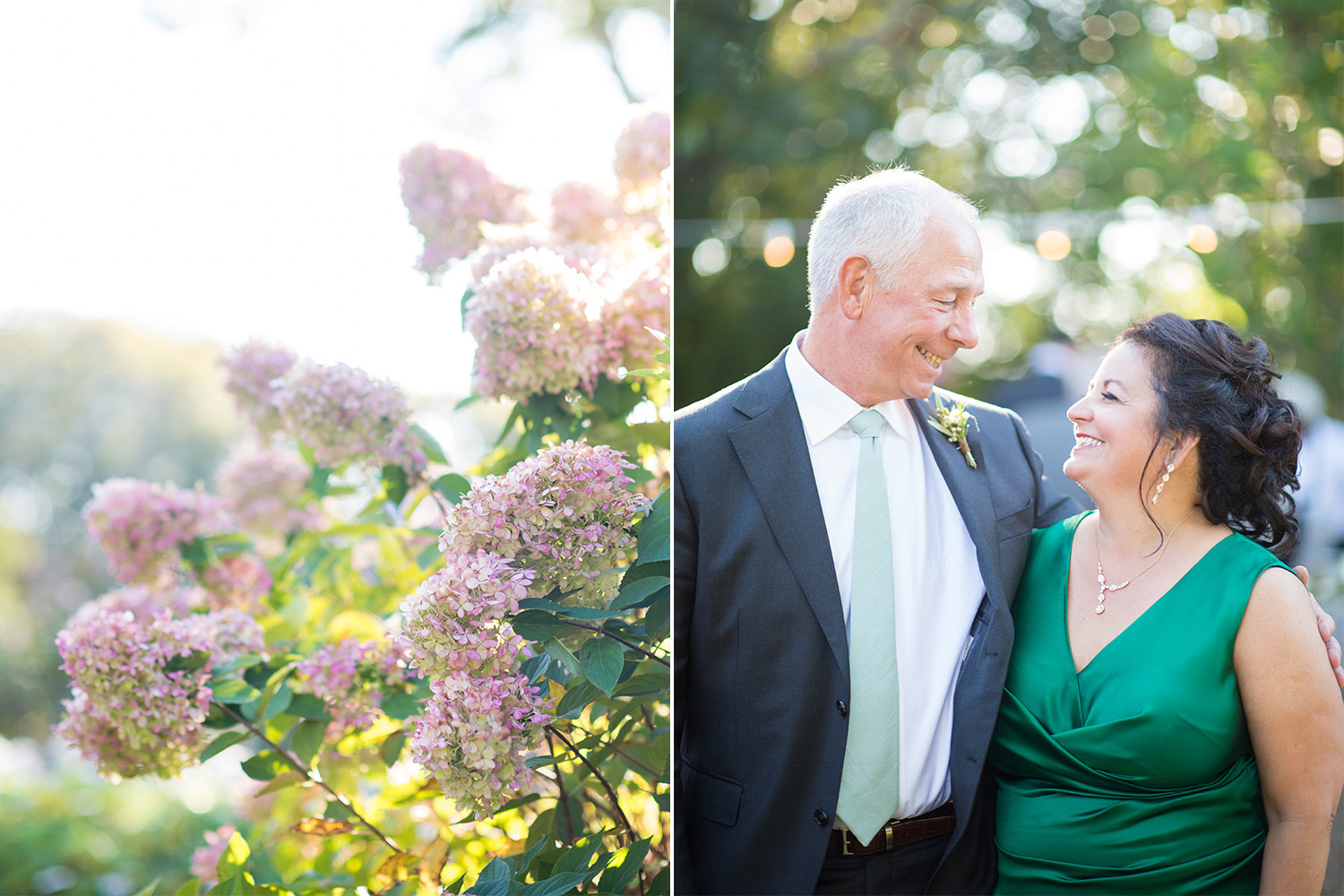 marthas-vineyard-wedding-photographer-39