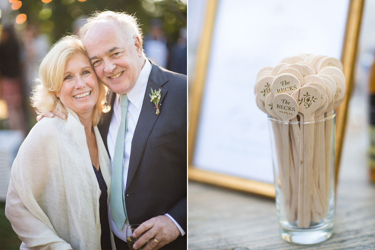 marthas-vineyard-wedding-photographer-40