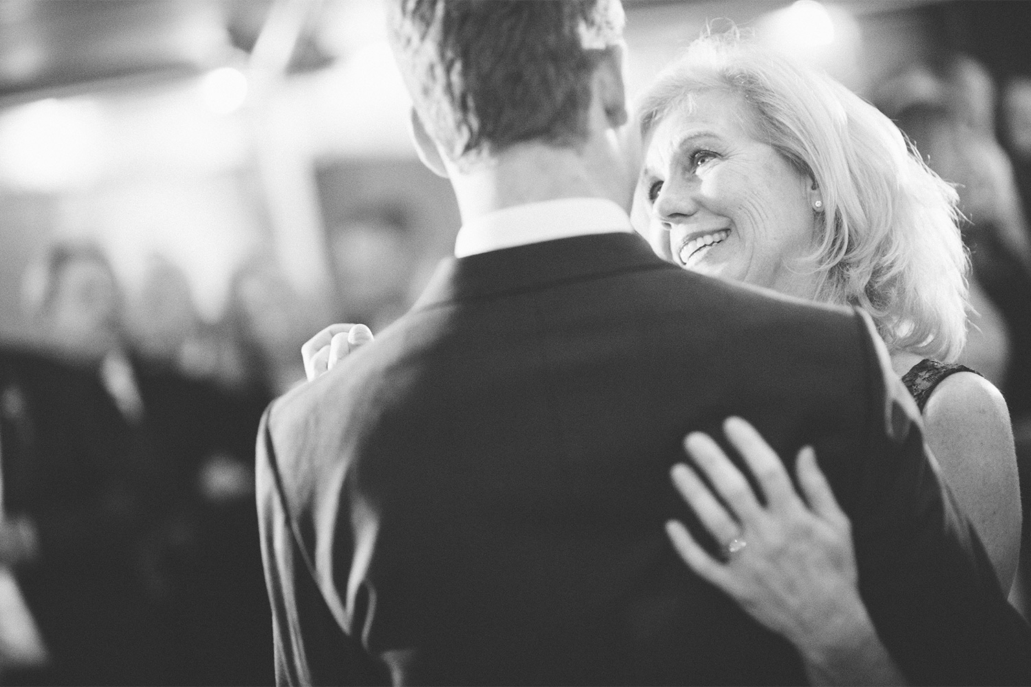 marthas-vineyard-wedding-photographer-45