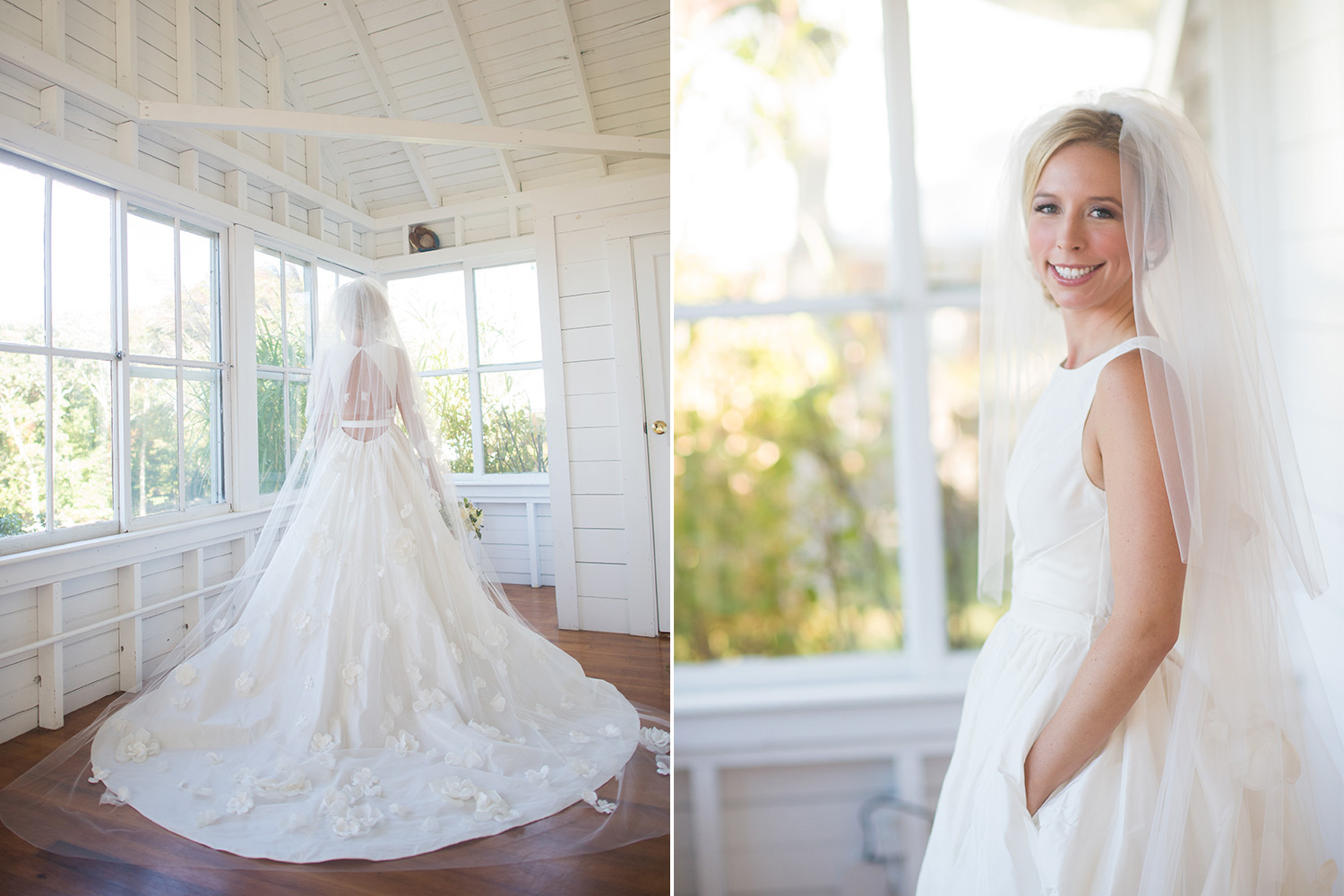 marthas-vineyard-wedding-photographer-5