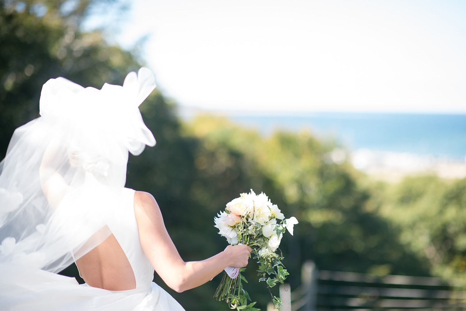 marthas-vineyard-wedding-photographer-8
