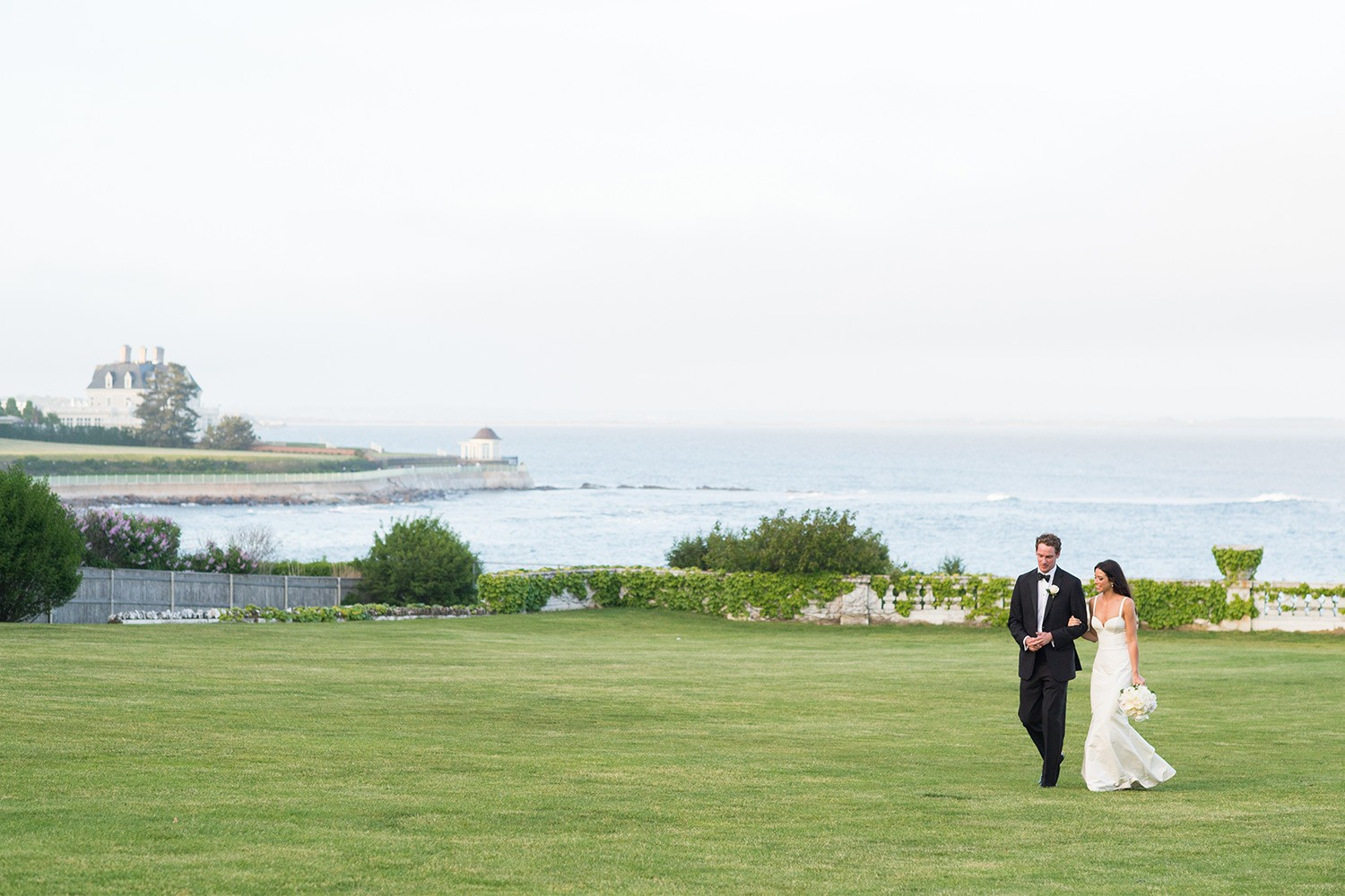newport-wedding-photographer-newport-1