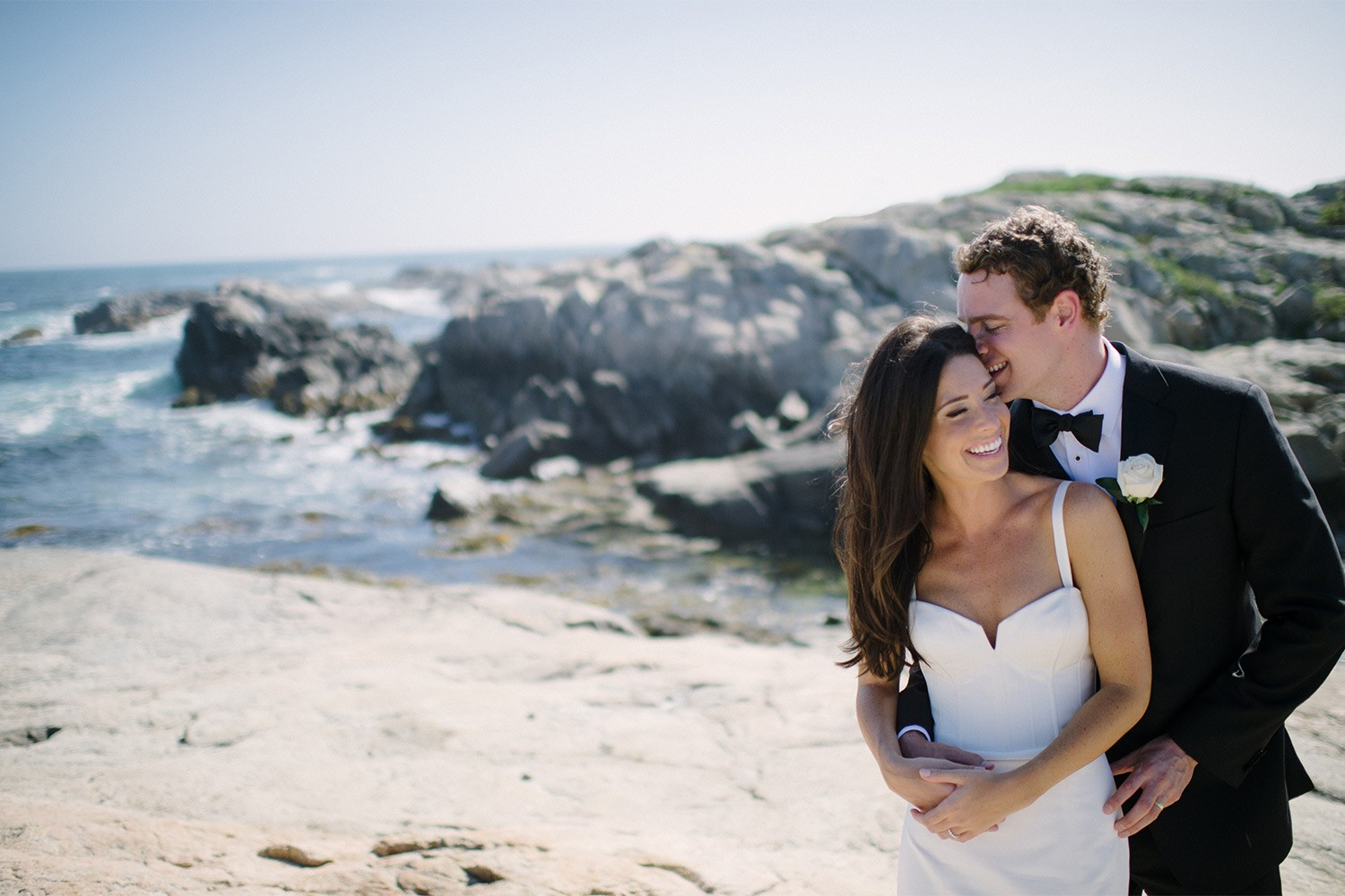 newport-wedding-photographer-newport-13