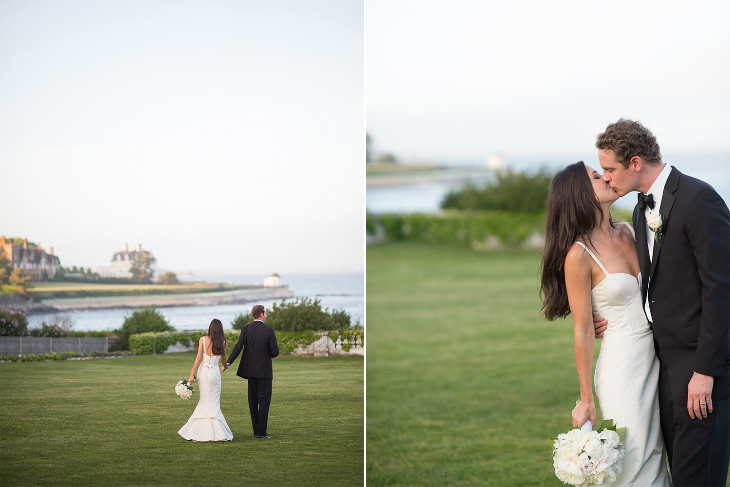 newport-wedding-photographer-newport-15