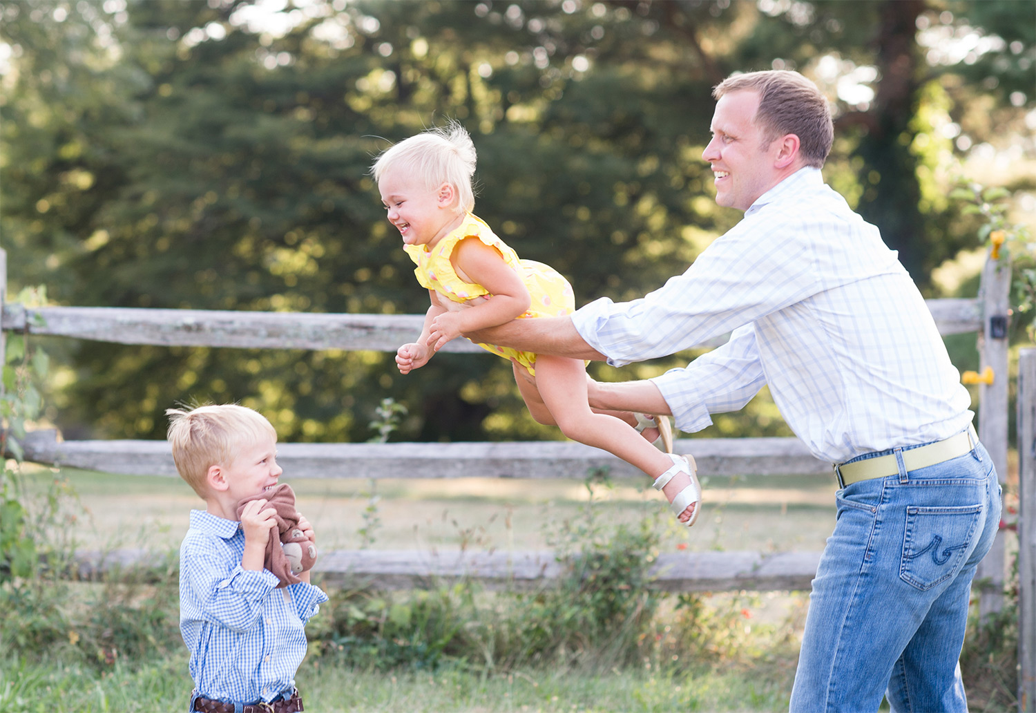 summer-orchard-family-photo-session-boston-2