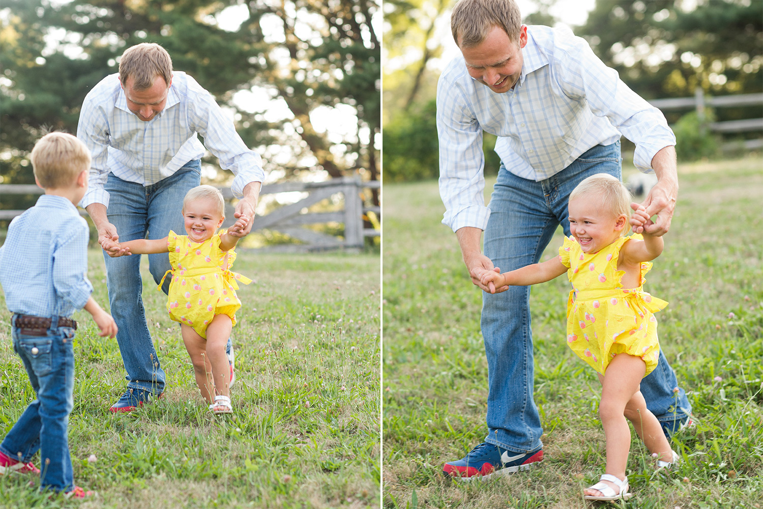 summer-orchard-family-photo-session-boston-3