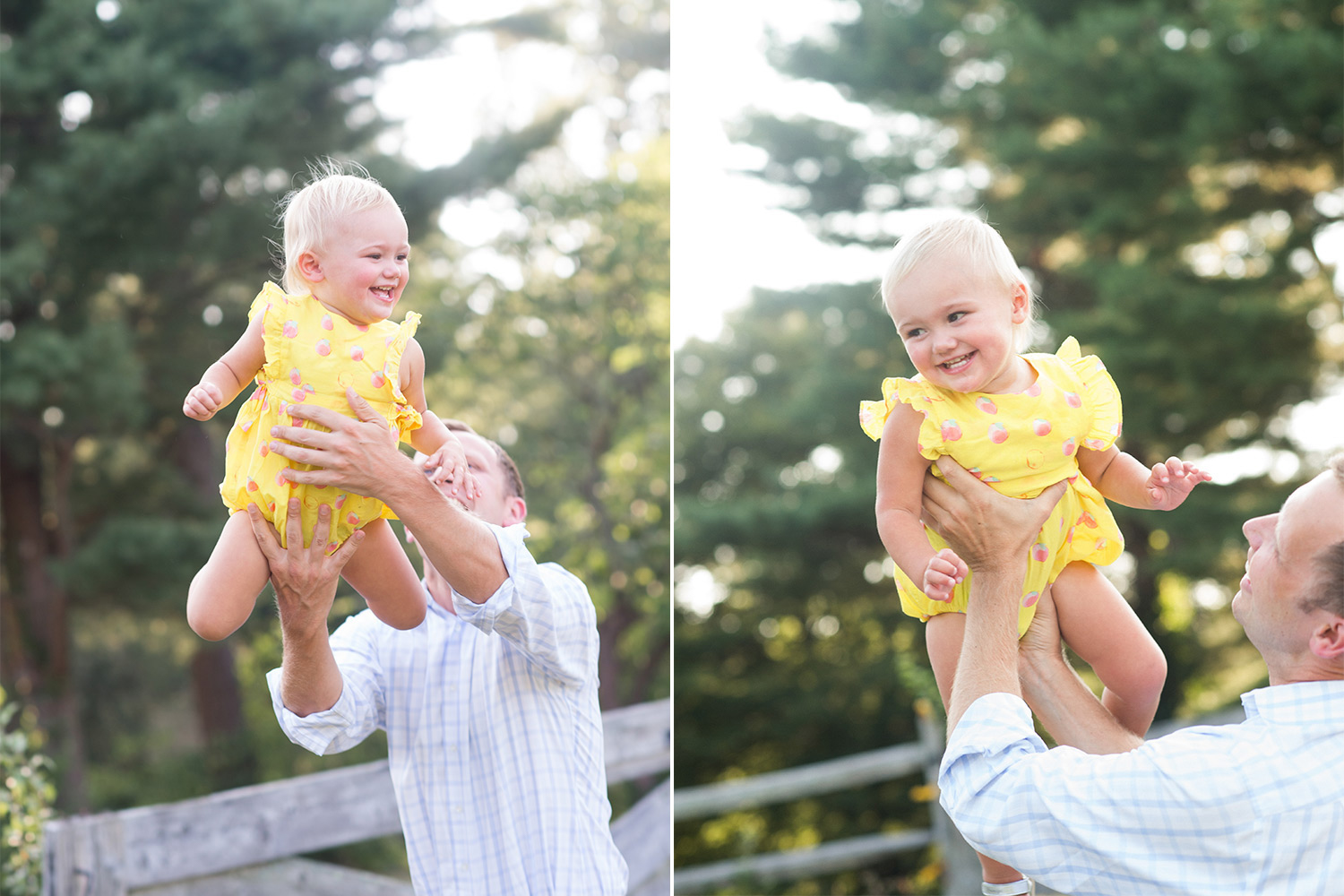 summer-orchard-family-photo-session-boston-4