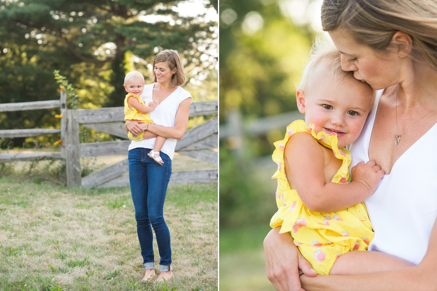 summer-orchard-family-photo-session-boston-5