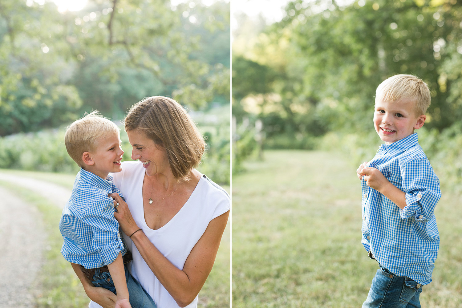 summer-orchard-family-photo-session-boston-7